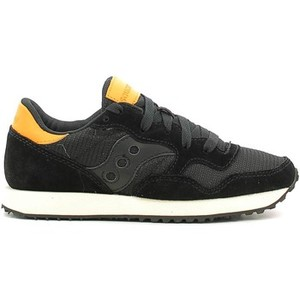 Sneakers Donna saucony in sconto 10%