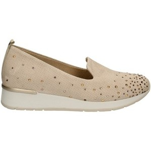 Pantofole Donna melluso in offerta 54%