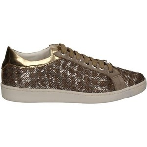 Sneakers Donna keys in offerta 50%