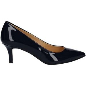 Decolletes Donna graceshoes in offerta 50%