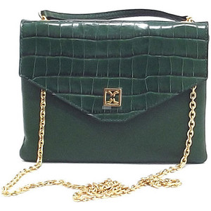 Shoppers & Shopping Bags Donna coccinelle in offerta 55%