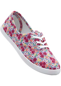 Sneakers Donna bonprix in sconto 23%