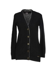 Maglie & Cardigan Donna barbour in offerta 33%