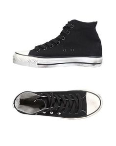 Sneakers Donna 2star