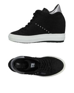 Sneakers Donna ruco line