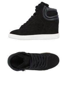 Sneakers Donna fornarina