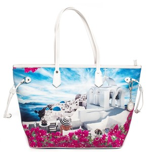 Shoppers & Shopping Bags Donna ynot in offerta 40%
