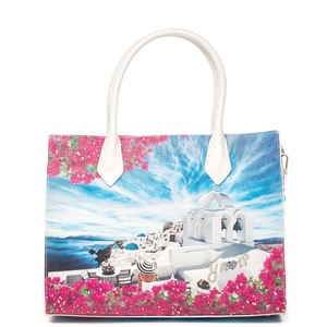 Shoppers & Shopping Bags Donna ynot in sconto 20%