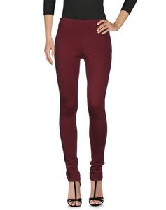 Leggings Donna silvian heach in sconto 15%