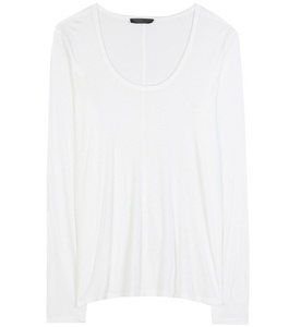 Top & Bluse Donna the row