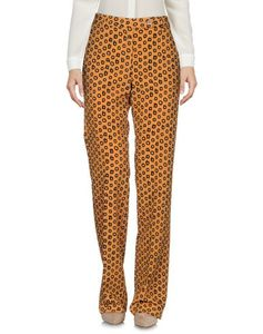 Pantaloni Lunghi Donna même by giab's in offerta 56%