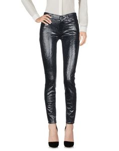 Pantaloni Lunghi Donna 7 for all mankind