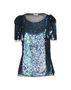 Top & Bluse Donna p.a.r.o.s.h. in offerta 61%