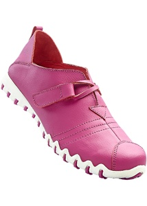Sneakers Donna bonprix in sconto 28%