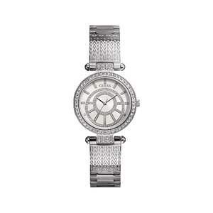 Orologi Donna guess