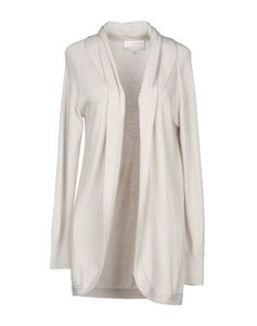 Maglie & Cardigan Donna peuterey