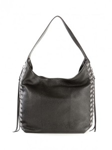 Shoppers & Shopping Bags Donna rebecca minkoff in offerta 39%