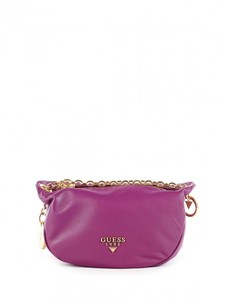 Borsa a Mano Donna guess in offerta 40%