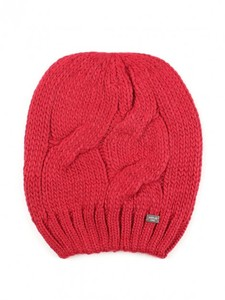 Cappelli Donna replay in offerta 40%