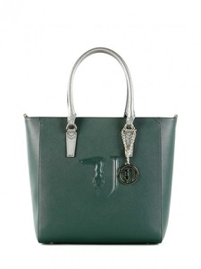Shoppers & Shopping Bags Donna trussardi jeans in offerta 40%