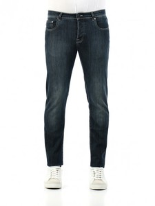 Jeans Uomo camouflage in offerta 40%