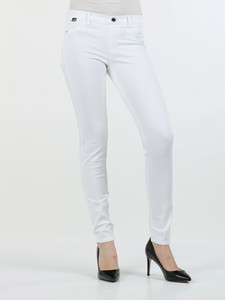 Leggings Donna love moschino in offerta 40%
