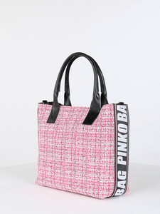 Shoppers & Shopping Bags Donna pinko