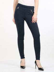 Leggings Donna tommy hilfiger in offerta 50%