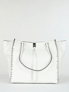 Shoppers & Shopping Bags Donna rebecca minkoff in offerta 50%