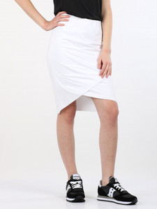 Gonne Donna replay in offerta 50%