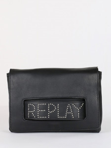 Clutch & Pochettes Donna replay in offerta 50%