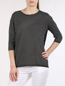 Maglie & Cardigan Donna twinset in sconto 30%