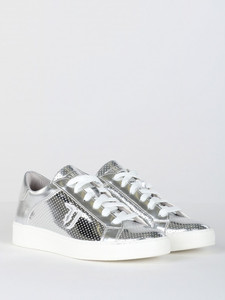 Sneakers Donna trussardi jeans in sconto 30%