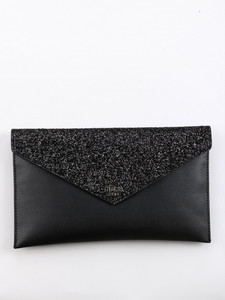 Clutch & Pochettes Donna guess in offerta 40%
