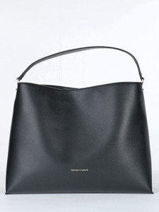 Shoppers & Shopping Bags Donna emporio armani in offerta 40%