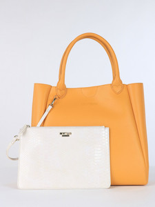 Shoppers & Shopping Bags Donna twinset in sconto 29%