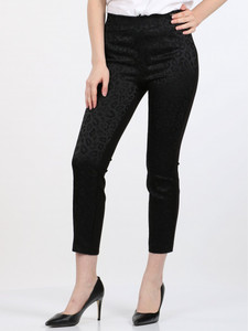 Leggings Donna guess in offerta 50%