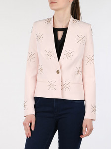 Giacche & Blazer Donna marciano guess