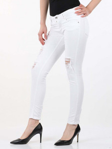 Jeans Donna fornarina