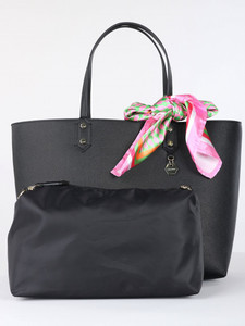 Shoppers & Shopping Bags Donna nenette