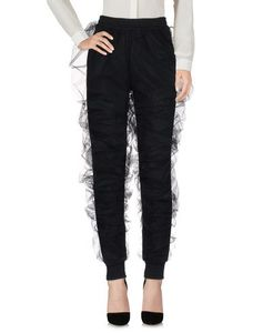 Pantaloni Lunghi Donna y/project in offerta 48%