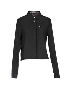 Camicie Donna fred perry