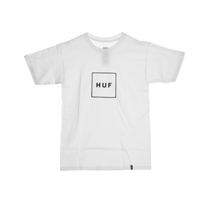 T-Shirt & Polo Uomo huf