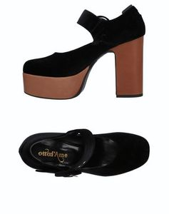 Decolletes Donna ottod'ame in offerta 40%