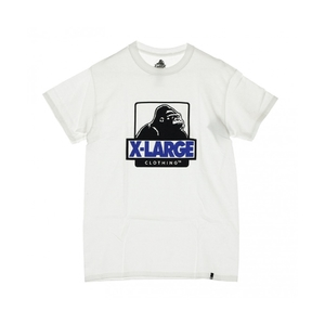 T-Shirt & Polo Uomo x-large