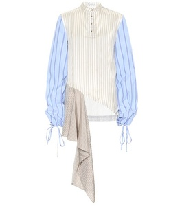 Top & Bluse Donna jw anderson in offerta 60%