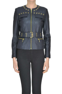 Giacche & Blazer Donna michael michael kors in offerta 49%