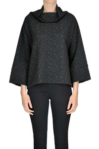 Felpe Donna 5preview in offerta 50%