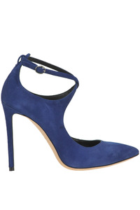 Scarpe Donna marc ellis in offerta 40%