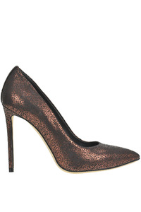 Scarpe Donna marc ellis in offerta 45%